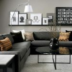 Buy a couch: this is an excellent way to solve this task -  couch buy living roo...
