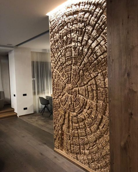 Fabulous Wooden Wall Decor Wooden Paneling Suggestions
