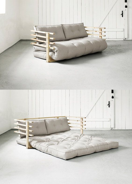 First on your sofa or straight to bed? With U… – #bed #Sofa #straight – pickndecor/home