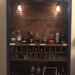 Home Bar Furniture – How to Find What's Right For You   Modern Bar Ideas   Home Bar Designs  ...