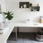 Home Office Organization Tips – How To Achieve A Neat And Organized Home Office   Home Office Ideas