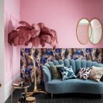 How to embrace maximalism in the home (even in the smallest of spaces)
