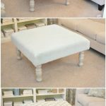 I would love to try this DIY project. Upcycle an old coffee table i to this awes...