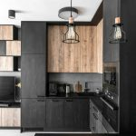 Interior Design Inspirations and Ideas | Search for House Decor Inspiratio ... -...