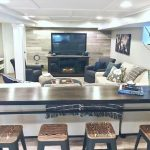 Many homeowners fail to notice the versatility of a basement. Since it is usuall...