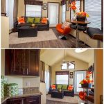 Park Model Homes Champion Lofted