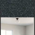 Portico Nop X Multi Level Loop Carpet Tile Color Taupe # portico nop x mehrebene...