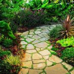 Review How to Install Flagstone Patio - HomePrit