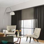 Room & Board -  				Boden Leather Chair & Ottoman 			- 				Modern Accent & Lounge Chairs 			- 				Modern Living Room Furniture