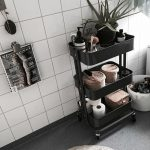Terrific Free In the bathroom, in the plant or in some decors, PLANCHITAS, BUCLE...