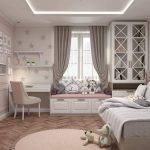The best in girls bedroom design and decor - Porch Decorating Ideas