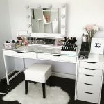 This Pin was discovered by Maddie | Maddie's Beauty Spot. Discover  (and save) y...