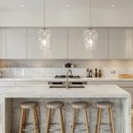 Top Kitchen Design and Organization Ideas in 2019