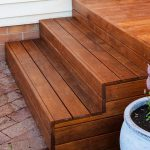 Update your front porch