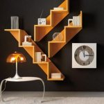Wall shelves are a must-have part of every home decor. Their primary purpose is ...