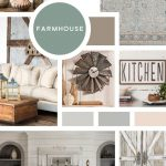 Your Ultimate Guide to Interior Design Styles: Farmhouse- Let me guess- you LOVE...