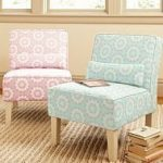 upholstered chair for vanity   - Misty Havens Helm -  #chair #havens #Helm #mist...