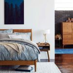 √ 82 Danish Modern Bedroom Furniture Bedroom Furniture Inspirational Bedroom Design with Blac...