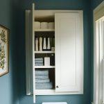 √ Idées de rangement pour salle de bain pour petite salle de bain – sur un budget pourtant créatif - worldefashion.com/hem