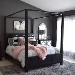 ✔ 54 fancy master bedroom color scheme ideas that interesting you 8 : solnet-sy.com