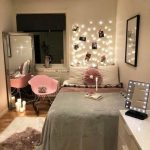 ✔ 55 cute girls bedroom ideas for small rooms that will make you feel good 45 : solnet-sy.com