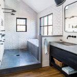 ✔ 62 small bathroom ideas that increase space 62 : solnet-sy.com