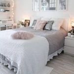 ✔53 cute teenage girl bedroom ideas for small rooms that will blow your mind 30 » agilshome.com