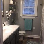 ✔72 designs from bathroom lighting ideas & how to light a bathroom 38 » Interior Design