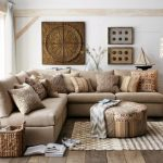 10 Most Stylish Cottage Furniture | Pouted