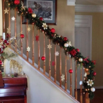 12 fabulous christmas decorations for a winter wonderland 11