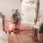 13 Apartment Decor Ideas To Copy   Living Room Ideas On A Budget   Living Room Designs    Liv...
