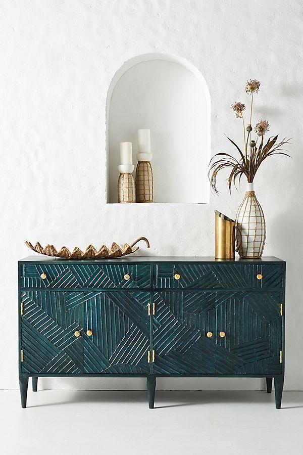 13 Heimwerkerideen für den Heimgebrauch mit Kleinen Budget www.onechitecture – Wood Design