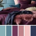 130+ elegant taste master bedroom color scheme 26 | terinfo.co