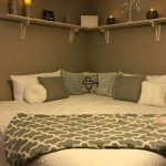 15 Bedroom Ideas For Small Rooms Koees Blog