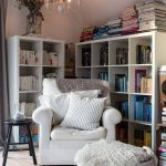 15 Comfy Reading Chairs | BOOKGLOW