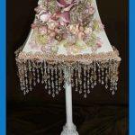 15+ Grand Shabby Chic Bedroom Vintage Ideas | Shabby Chic Bedroom Wallpaper | Shabby Chic Bed...