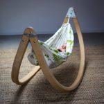 15 Inexpensive DIY Hammock Stand Tutorial/ Guide