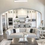 15 Luxury Home Interior Design Ideas With Low Budget - pickndecor.com/design