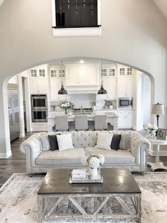 15 Luxury Home Interior Design Ideas With Low Budget – pickndecor.com/design