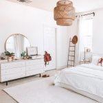 Room & Board -  Hudson Wood Dressers - Modern Dressers - Modern Bedroom Furniture