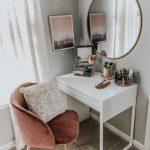 THE DRESSING TABLE IS EXTREMELY IMPORTANT FOR GIRLS WHO LOVE BEAUTY - Page 40 of 71 - Breyi