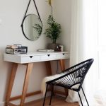 66 EXQUISITE DRESSING TABLE MAKES THE BEDROOM MORE WARM - Page 52 of 66 - Breyi