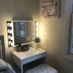 THE DRESSING TABLE IS EXTREMELY IMPORTANT FOR GIRLS WHO LOVE BEAUTY - Page 62 of 71 - Breyi