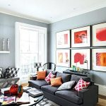 Easy Step To Feng Shui Living Room Decorating Tips