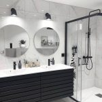 27+ Best Bathroom Mirror Ideas for Every Style - Sorting With Style