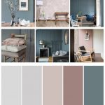 Bedroom Paint Color Schemes and Design Ideas   Dream Bedrooms