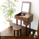 air-rhizome   Rakuten Global Market: Dresser Dresser mirror mirror side Dresser ...