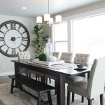 23 Dining Room Decoration Ideas