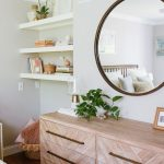 Glitter Guide's 2017 One Room Challenge REVEAL!