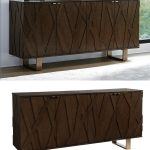 Inspirations   Essential Home – Mid Century Furniture